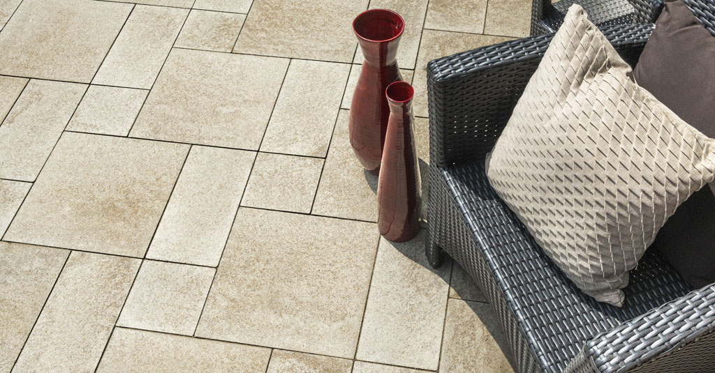 Unilock Concrete Pavers NJ, NY, PA, CT