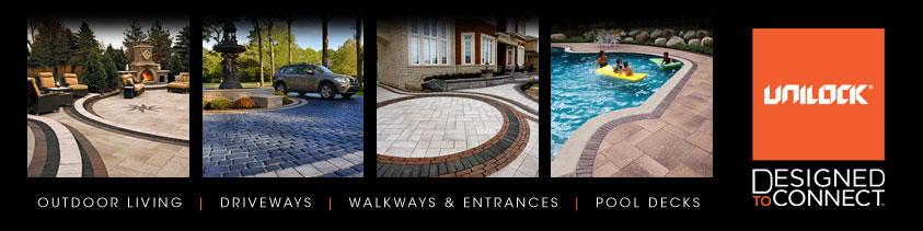 Paver Ottawa ON