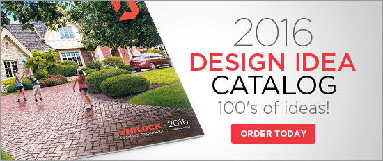 Unilock hardscaping-patio ideas- wayne, nj-franklin lakes, nj