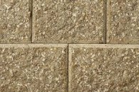 http://unilock.com/wp-content/uploads/products/colors/Ohio/PS2_OH_sandstone_325.jpg