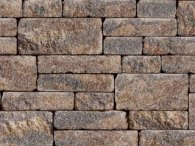http://unilock.com/wp-content/uploads/mp/files/products/images/ewl-ch-fieldstone-36-9e54ab5b20940a93cadc7a966f7ed6ca-bdecc5bbe98e6ff25e6aa9cd3af475e4.a3149f5956c4cd984da0704282e063c6.jpg